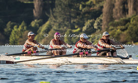 Taken during the World Masters Games - Rowing, Lake Karapiro, Cambridge, New Zealand; Tuesday April 25, 2017:   6333 -- 20170...
