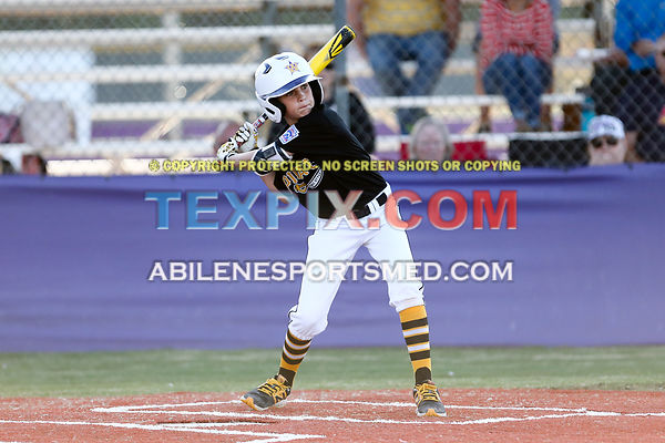 04-17-17_BB_LL_Wylie_Major_Cardinals_v_Pirates_TS-6653