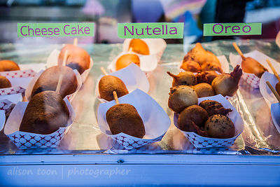 HR-Food-CA-StateFair-2015-0679