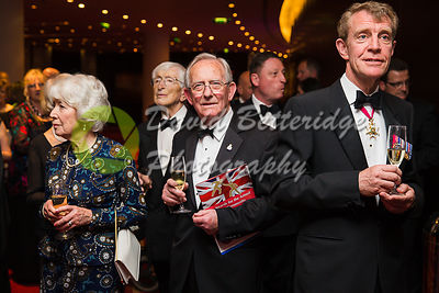 Soldiering_On_Awards_2015-39