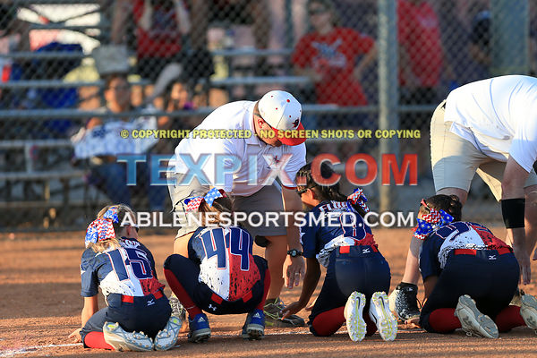 07-15-17_SFB_8-10_Greater_Helotes_v_West_Brownsville_Hays_2030