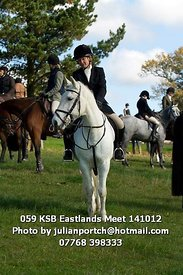 059_KSB_Eastlands_Meet_141012