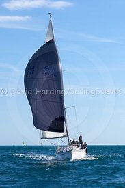 Maris Otter, GBR3519L, Legend 35.5, 20160731872