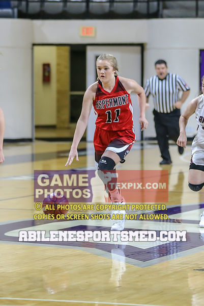 02-22-19_BKB_FV_Rankin_vs_Aspermont_Regional_Tournament_MW1092