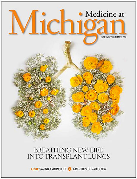 lungs_tear_sheet_Michigan_cover