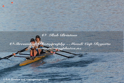 Taken during the Maadi Cup 2012, Lake Ruataniwha, Twizel, New Zealand; ©  Rob Bristow; Frame 4959 - Taken on: Monday - 26/03/...