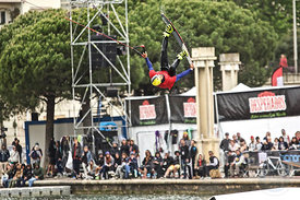 Pro shoot FiSe World 2014 & 2016