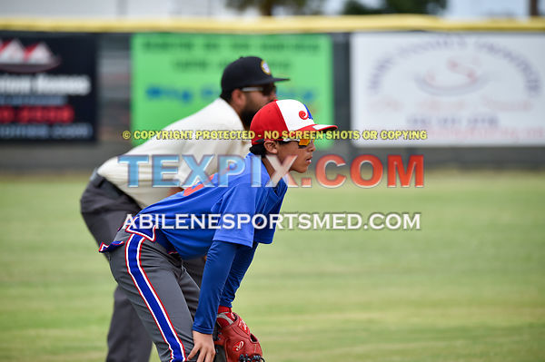 07-16-17_BB_9-11_East_Brownsville_v_Midland_Northen_(RB)-2458