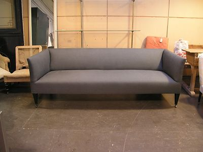 FH_Sofa_sprung_seat__tapered_legs