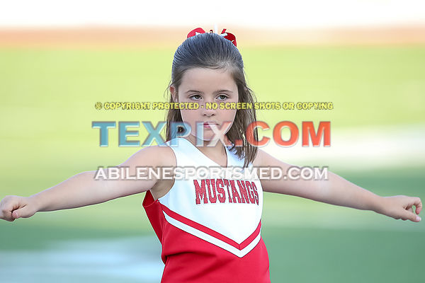 09-08-17_FB_Sweetwater_v_Big_Spring_RP_5652