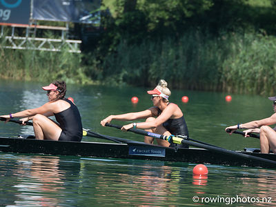 Taken during the FISA World Cup 3, Rotsee, Lucerne, Switzerland; ©  Rob Bristow; Frame 502 - Taken on: Saturday - 14/07/2018-...