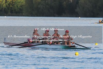 Taken during the Maadi Cup 2012, Lake Ruataniwha, Twizel, New Zealand; ©  Rob Bristow; Frame 0823 - Taken on: Tuesday - 27/03...
