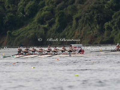 Taken during the NZSSRC - Maadi Cup 2017, Lake Karapiro, Cambridge, New Zealand; ©  Rob Bristow; Frame 3181 - Taken on: Saturday - 01/04/2017-  at 17:41.41