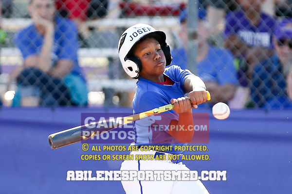 05-03-18_LL_BB_Wylie_Major_Blue_Jays_v_Astros_TS-401