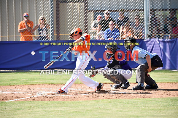 07-13-17_BB_Int_San_Angelo_Western_v_Pecos_(RB)-609