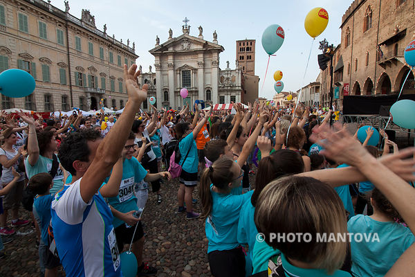 Minciomarcia 2018 | 26.05.2018 | Foto High Res