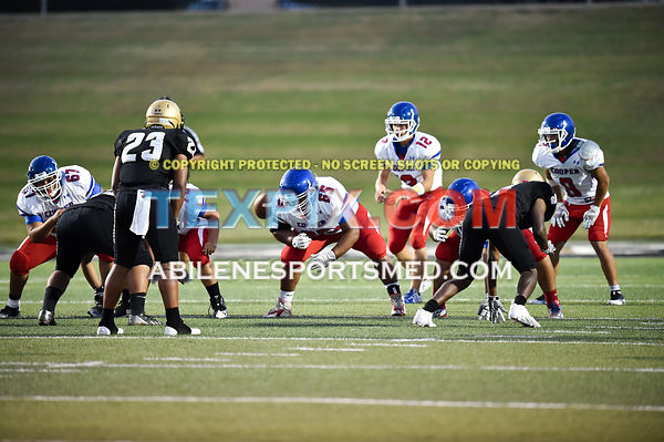 09-14-17_FB_JV_CHS_Red_v_AHS_Black_(RB)-5358