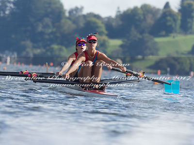 Taken during the NZSSRC - Maadi Cup 2017, Lake Karapiro, Cambridge, New Zealand; ©  Rob Bristow; Frame 2357 - Taken on: Satur...