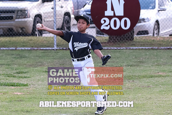 04-30-18_BB_Northern_Minor_Predators_v_White_Sox_RP_1135