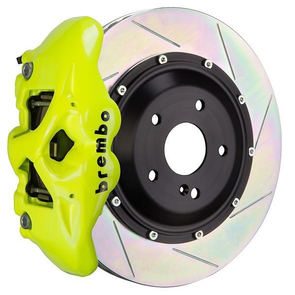 brembo-s-caliper-4-piston-2-piece-345-380mm-slotted-type-1-fluo-yellow-hi-res