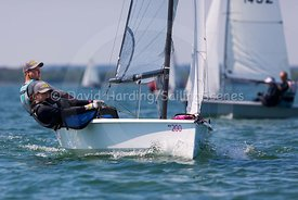 RS200s, SW Ugly Tour, Parkstone YC, 20180519065