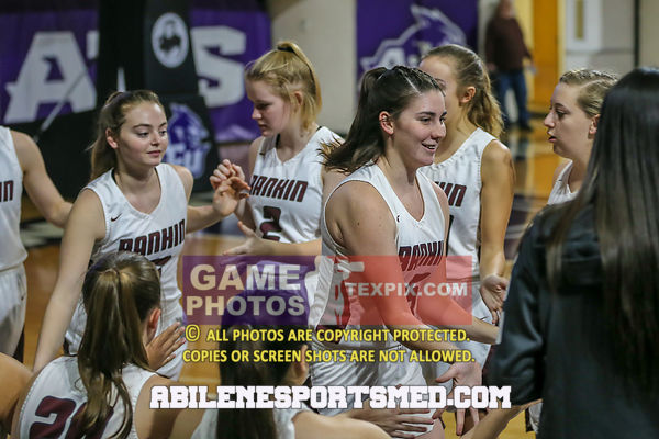 02-22-19_BKB_FV_Rankin_vs_Aspermont_Regional_Tournament_MW1191