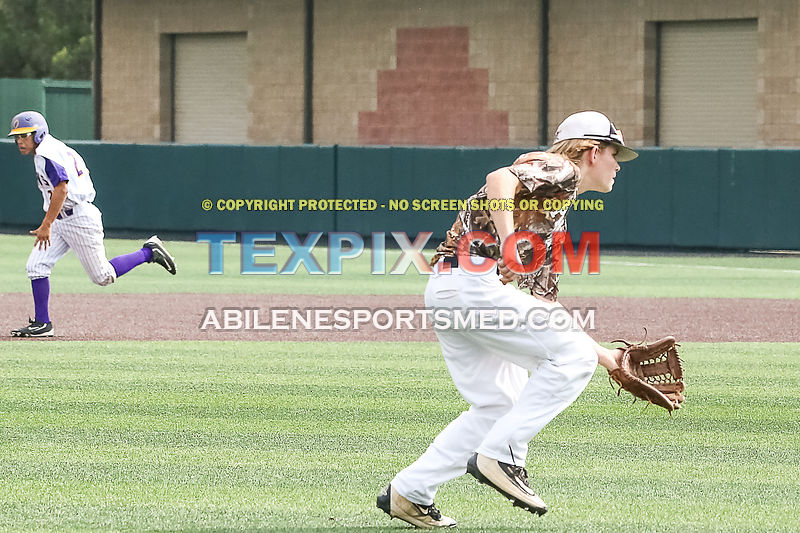 05-18-17_BB_MV_Ozona_v_Center_Point_RP_5272