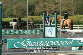 079_KSB_Gosterwood_Meet_270113