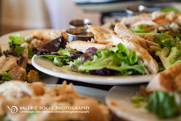 001_c3tb_052015_Lunch_BillBunkley-1_©_Valerie_Bogle