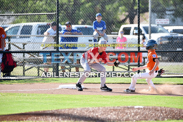 5-30-17_LL_BB_Min_Dixie_Chihuahuas_v_Wylie_Hot_Rods_(RB)-6079