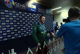 medal_ceremony-MIX_ZONE-04-photo-uros_hocevar