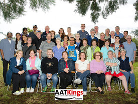 aat_kings_-_mark_2_copy