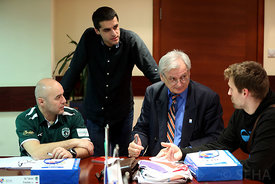 technical_meeting-02-photo-uros_hocevar