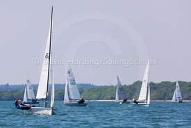 1626, RS200, SW Ugly Tour, Parkstone YC, 20180519014