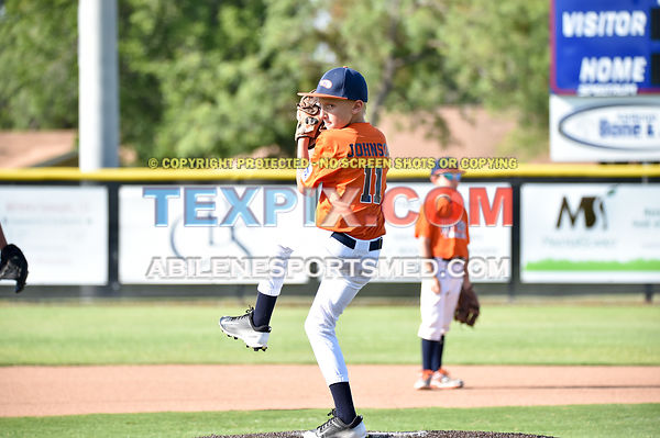 5-30-17_LL_BB_Min_Dixie_Chihuahuas_v_Wylie_Hot_Rods_(RB)-6051