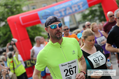 BAYER-17-NewburyAC-Bayer10K-Start-40