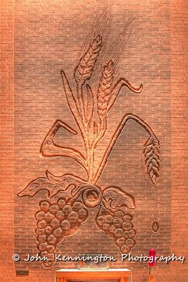 Saint_Mary_s_Wheat_Relief