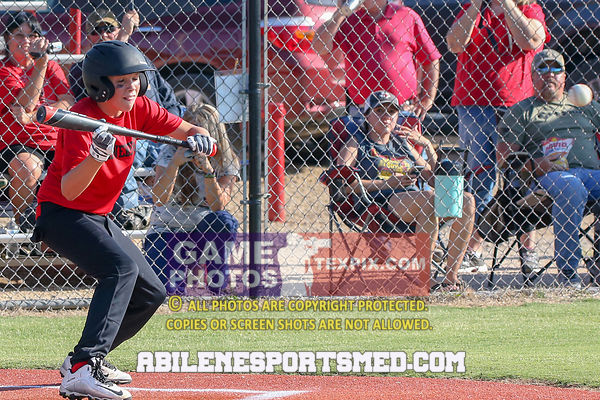 05-31-18_BB_LL_Sweetwater_Chihuahuas_v_Eastland_Red_RP_5618