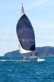 Maris Otter, GBR3519L, Legend 35.5, 20160731870