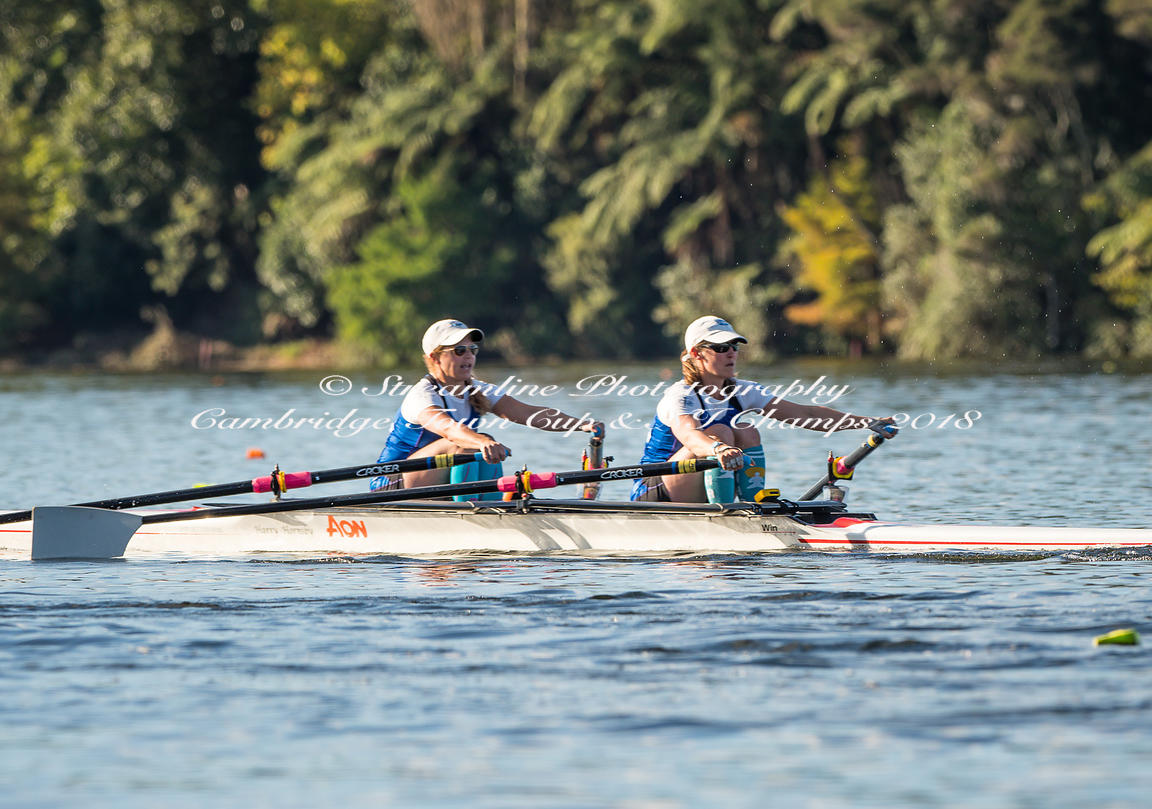 Taken during the World Masters Games - Rowing, Lake Karapiro, Cambridge, New Zealand; Tuesday April 25, 2017:   6028 -- 20170...