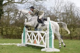 bedale_hunt_ride_8_3_15_0019