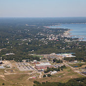 Plymouth, Massachusetts