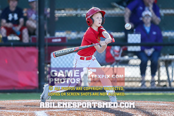 04-19-18_LL_BB_Dixie_Minor_River_Cats_v_Threshers_TS-8667