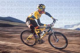 MISSY GIOVE MAMMOTH USA GRUNDIG WORLD CUP 1993