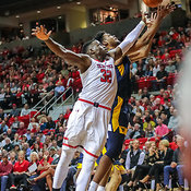 02-04-19 BKB College Texas Tech v West Virginia