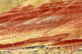 820 Painted Hills Laterite