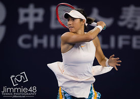 2018 China Open - 5 Oct