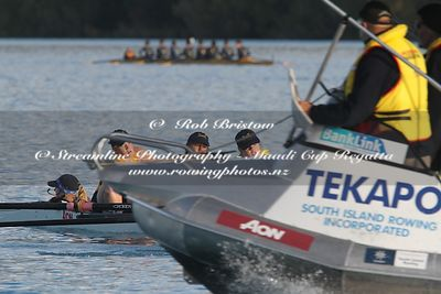 Taken during the Maadi Cup 2012, Lake Ruataniwha, Twizel, New Zealand; ©  Rob Bristow; Frame 0821 - Taken on: Tuesday - 27/03...