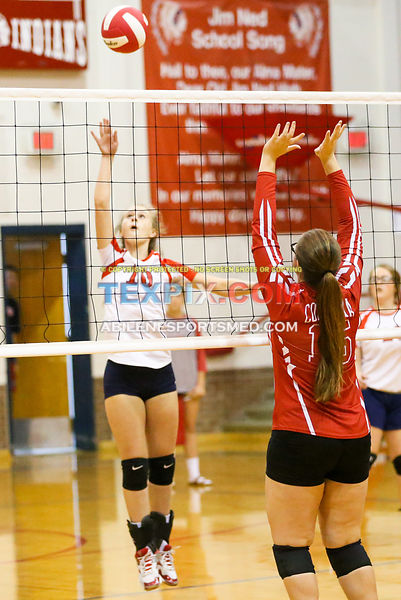 09-26-17_VB_FFrosh_Jim_Ned_White_v_Coahoma_MW00615