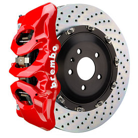 brembo-t-caliper-6-piston-2-piece-365-380mm-drilled-red-hi-res